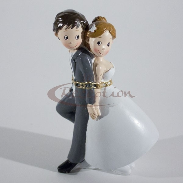... - Tags Figurine Gateau Mariage Figurines Mariage Figurines Piece