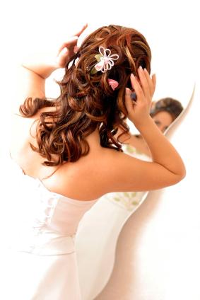 Astuce : Faire tenir sa coiffure toute la journée