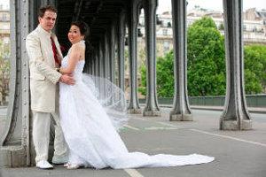 photo de mariage paris bir   hackeim.jpg