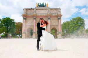 photo de mariage paris   carrousel.jpg