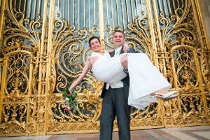 photo de mariage paris   petit palais.jpg