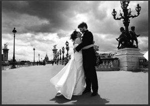 photo-de-mariage-  paris-pont-alexandre-3.jpg