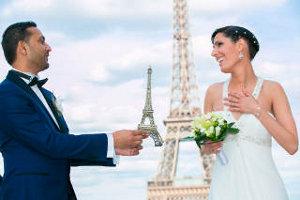 photo de mariage paris tour   eiffel.jpg