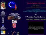 BIARRITZ FASHION EVENEMENT - Animation DJ Artiste - Pyrénées Atlantiques (BIARRITZ)
