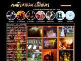 Animation-Lithium - Animation DJ Artiste - Calvados (Caen)