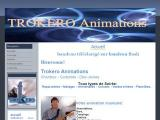 Trokero Animations -  - Dordogne (MUSSIDAN)