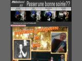 philsband93 -  - Seine Saint Denis (epinay sur seine)