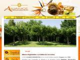 Alliance Organisation Traiteur -  - Vaucluse (Avignon)
