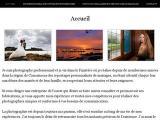 Ronan Davalan Photographe -  - Finistère (Concarneau)