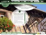 Auberge le Clos Normand (Hôtel restaurant) - Restaurant - Seine Maritime (Martin Eglise (Dieppe))