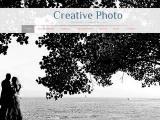 CREATIVE PHOTO -  - Haute Savoie (aigle)