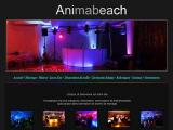 DISCOMOBILE ANIMABEACH - Animation DJ Artiste - Manche (Coutances)