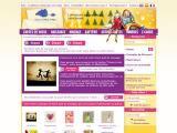 1001 faire-part originaux à personnaliser -  - Haute Garonne (toulouse)