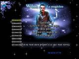 animation et magie Wiloo Merveille -  - Hérault (saint thibery)