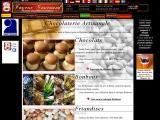 Joyeux Gourmand -  - Gironde (BEGLES)