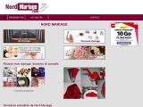 Nordmariage.com -  - Nord (LILLE)