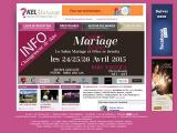 http://www.kelmariage.re -  - Paris (Saint Denis)