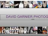 David gGarnier Photography -  - Seine et Marne (Champs sur Marne)