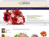 Flordirect -  - Var (Hyeres)