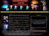 Comartfrance.com -  - Var (Toulon)