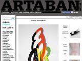Artaban.com -  - Paris (Paris)