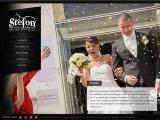 STEFON Photographe de mariage, fiançailles, Paris, Banlieue et France entière -  - Seine Saint Denis (Noisy le Sec)