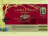 L'Arbre à fleurs -  - Yonne (Vermenton)
