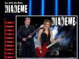 DIADEME -  - Loire Atlantique (DERVAL)