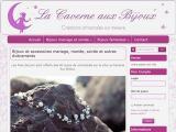 bijoux et accessoires mariage soirée - Bijoux Alliances - Pas de Calais ()