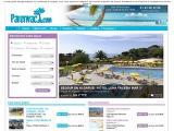 Parenvac.com -  - Hauts de Seine (Clamart)