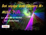 MUSIC - PLUS -  - Yonne (VERON)