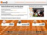 Dromi's - Animation et Lumières d'évènements -  - Rhône (Lyon)