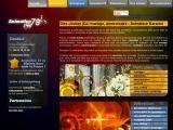 Animation 78 - Animation DJ Artiste - Eure (Ivry la Bataille)