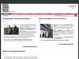 verygood.fr -  - sites nationaux (Nantes)