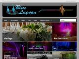 Blue Lagoon Discomobile -  - Haute Garonne (Toulouse)