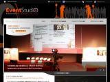 Event Studio votre partenaire audiovisuel -  - Bas Rhin ()