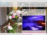 Amarte wedding planner et boutik' déco en ligne - wedding planner et salons du mariage - Guadeloupe (POINTE A PITRE)
