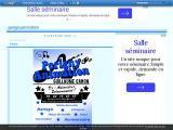 perignyanimation.over-blog.fr -  - Charente Maritime (la Rochelle)