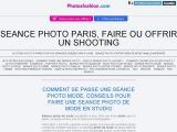 Agence Contact Image - Photo Vidéo - Gironde (BORDEAUX)