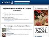 graphikkart -  - Val de Marne (choisy-le-roi)