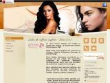 Corine Coiffure : épilation et coiffure pas cher -  - Bouches du Rhône (ISTRES)