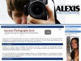 Alexis-photographe, mariages haut de gamme en livre photo -  - Bouches du Rhône (Salon de Provence)