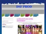 dsfprod-antilles.com - wedding planner et salons du mariage - Guadeloupe (Les Abymes)