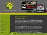 STEF-CREASITES - creation WEB -  - Var (la seyne sur mer)