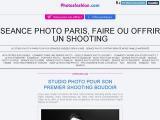 Miss Photo -  - Lot et Garonne (Sainte Gemme Martaillac)