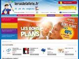 BEL -  - Gironde (BORDEAUX)