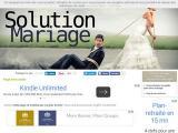 TRAITEUR MARIAGE -  - Rhône (ST BONNET DE MURE)