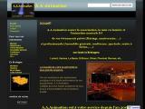 A.A.Animation - Animation DJ Artiste - Morbihan (Muzillac)