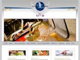 Deluxe Gourmet -  - Alpes Maritimes (nice)