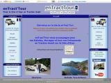 enTract'Tour -  - Alpes Maritimes (Grasse)